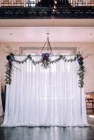 ButtePhotographer_Wedding_Butte_Anaconda_Montana_Professional_Weddingphotographer_MkatePhotography-1002