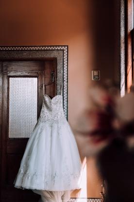 ButtePhotographer_Wedding_Butte_Anaconda_Montana_Professional_Weddingphotographer_MkatePhotography-1004