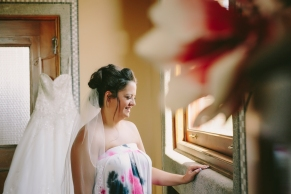 ButtePhotographer_Wedding_Butte_Anaconda_Montana_Professional_Weddingphotographer_MkatePhotography-1006
