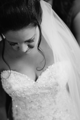 ButtePhotographer_Wedding_Butte_Anaconda_Montana_Professional_Weddingphotographer_MkatePhotography-1008