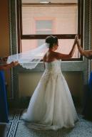 ButtePhotographer_Wedding_Butte_Anaconda_Montana_Professional_Weddingphotographer_MkatePhotography-1009