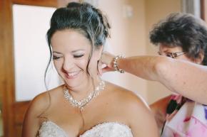 ButtePhotographer_Wedding_Butte_Anaconda_Montana_Professional_Weddingphotographer_MkatePhotography-1010