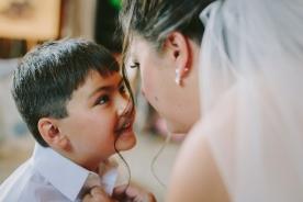 ButtePhotographer_Wedding_Butte_Anaconda_Montana_Professional_Weddingphotographer_MkatePhotography-1012