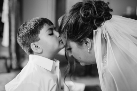 ButtePhotographer_Wedding_Butte_Anaconda_Montana_Professional_Weddingphotographer_MkatePhotography-1013