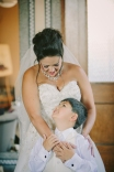 ButtePhotographer_Wedding_Butte_Anaconda_Montana_Professional_Weddingphotographer_MkatePhotography-1014