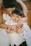 ButtePhotographer_Wedding_Butte_Anaconda_Montana_Professional_Weddingphotographer_MkatePhotography-1015