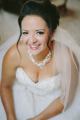 ButtePhotographer_Wedding_Butte_Anaconda_Montana_Professional_Weddingphotographer_MkatePhotography-1018