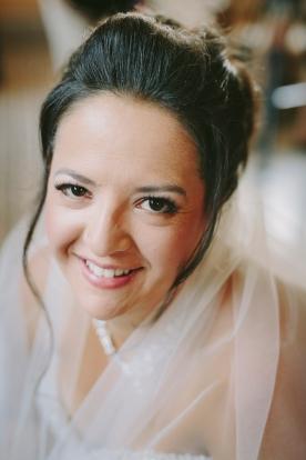 ButtePhotographer_Wedding_Butte_Anaconda_Montana_Professional_Weddingphotographer_MkatePhotography-1019