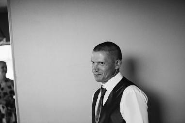 ButtePhotographer_Wedding_Butte_Anaconda_Montana_Professional_Weddingphotographer_MkatePhotography-1023