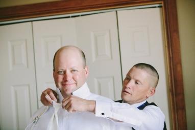 ButtePhotographer_Wedding_Butte_Anaconda_Montana_Professional_Weddingphotographer_MkatePhotography-1025