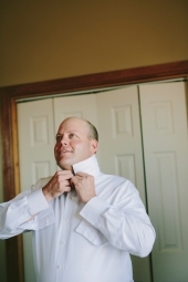ButtePhotographer_Wedding_Butte_Anaconda_Montana_Professional_Weddingphotographer_MkatePhotography-1026