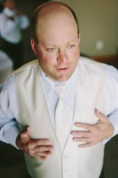 ButtePhotographer_Wedding_Butte_Anaconda_Montana_Professional_Weddingphotographer_MkatePhotography-1028