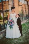 ButtePhotographer_Wedding_Butte_Anaconda_Montana_Professional_Weddingphotographer_MkatePhotography-1031