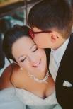 ButtePhotographer_Wedding_Butte_Anaconda_Montana_Professional_Weddingphotographer_MkatePhotography-1032