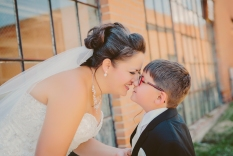 ButtePhotographer_Wedding_Butte_Anaconda_Montana_Professional_Weddingphotographer_MkatePhotography-1034