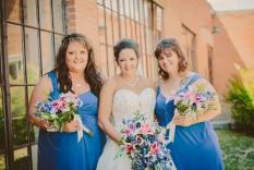 ButtePhotographer_Wedding_Butte_Anaconda_Montana_Professional_Weddingphotographer_MkatePhotography-1035