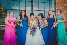 ButtePhotographer_Wedding_Butte_Anaconda_Montana_Professional_Weddingphotographer_MkatePhotography-1036