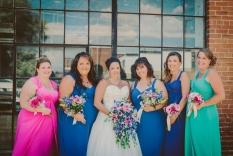 ButtePhotographer_Wedding_Butte_Anaconda_Montana_Professional_Weddingphotographer_MkatePhotography-1037