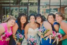 ButtePhotographer_Wedding_Butte_Anaconda_Montana_Professional_Weddingphotographer_MkatePhotography-1038