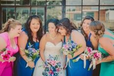 ButtePhotographer_Wedding_Butte_Anaconda_Montana_Professional_Weddingphotographer_MkatePhotography-1039