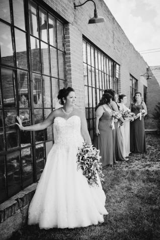 ButtePhotographer_Wedding_Butte_Anaconda_Montana_Professional_Weddingphotographer_MkatePhotography-1040