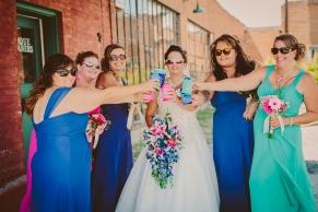 ButtePhotographer_Wedding_Butte_Anaconda_Montana_Professional_Weddingphotographer_MkatePhotography-1041