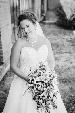 ButtePhotographer_Wedding_Butte_Anaconda_Montana_Professional_Weddingphotographer_MkatePhotography-1043