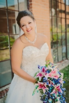 ButtePhotographer_Wedding_Butte_Anaconda_Montana_Professional_Weddingphotographer_MkatePhotography-1045