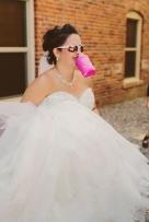 ButtePhotographer_Wedding_Butte_Anaconda_Montana_Professional_Weddingphotographer_MkatePhotography-1046