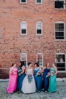 ButtePhotographer_Wedding_Butte_Anaconda_Montana_Professional_Weddingphotographer_MkatePhotography-1047