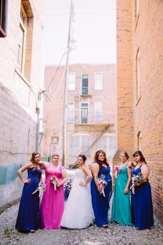 ButtePhotographer_Wedding_Butte_Anaconda_Montana_Professional_Weddingphotographer_MkatePhotography-1048