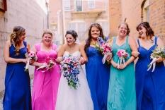ButtePhotographer_Wedding_Butte_Anaconda_Montana_Professional_Weddingphotographer_MkatePhotography-1049