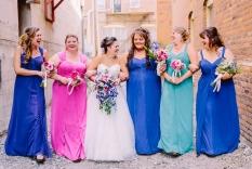 ButtePhotographer_Wedding_Butte_Anaconda_Montana_Professional_Weddingphotographer_MkatePhotography-1050