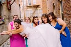 ButtePhotographer_Wedding_Butte_Anaconda_Montana_Professional_Weddingphotographer_MkatePhotography-1051