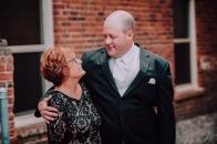 ButtePhotographer_Wedding_Butte_Anaconda_Montana_Professional_Weddingphotographer_MkatePhotography-1053
