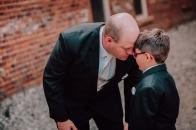 ButtePhotographer_Wedding_Butte_Anaconda_Montana_Professional_Weddingphotographer_MkatePhotography-1054