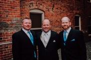 ButtePhotographer_Wedding_Butte_Anaconda_Montana_Professional_Weddingphotographer_MkatePhotography-1057