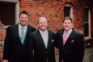 ButtePhotographer_Wedding_Butte_Anaconda_Montana_Professional_Weddingphotographer_MkatePhotography-1058