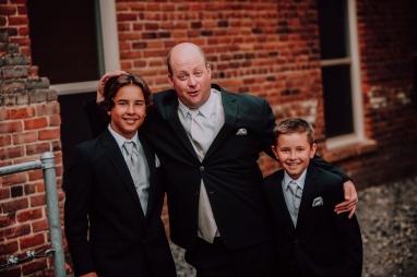 ButtePhotographer_Wedding_Butte_Anaconda_Montana_Professional_Weddingphotographer_MkatePhotography-1059