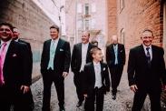 ButtePhotographer_Wedding_Butte_Anaconda_Montana_Professional_Weddingphotographer_MkatePhotography-1065