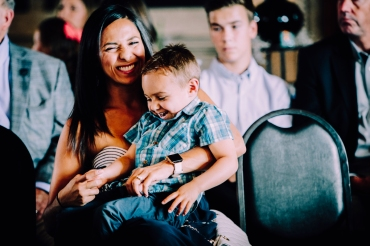 ButtePhotographer_Wedding_Butte_Anaconda_Montana_Professional_Weddingphotographer_MkatePhotography-1070