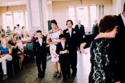 ButtePhotographer_Wedding_Butte_Anaconda_Montana_Professional_Weddingphotographer_MkatePhotography-1072