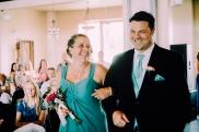 ButtePhotographer_Wedding_Butte_Anaconda_Montana_Professional_Weddingphotographer_MkatePhotography-1073
