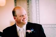 ButtePhotographer_Wedding_Butte_Anaconda_Montana_Professional_Weddingphotographer_MkatePhotography-1074