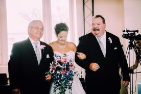 ButtePhotographer_Wedding_Butte_Anaconda_Montana_Professional_Weddingphotographer_MkatePhotography-1077