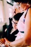 ButtePhotographer_Wedding_Butte_Anaconda_Montana_Professional_Weddingphotographer_MkatePhotography-1078