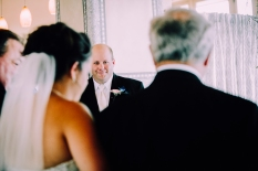 ButtePhotographer_Wedding_Butte_Anaconda_Montana_Professional_Weddingphotographer_MkatePhotography-1079