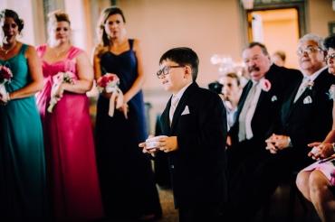 ButtePhotographer_Wedding_Butte_Anaconda_Montana_Professional_Weddingphotographer_MkatePhotography-1082