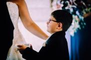 ButtePhotographer_Wedding_Butte_Anaconda_Montana_Professional_Weddingphotographer_MkatePhotography-1083