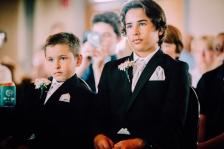 ButtePhotographer_Wedding_Butte_Anaconda_Montana_Professional_Weddingphotographer_MkatePhotography-1085